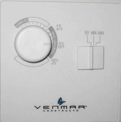 how to clean venmar avs k7 erv filter