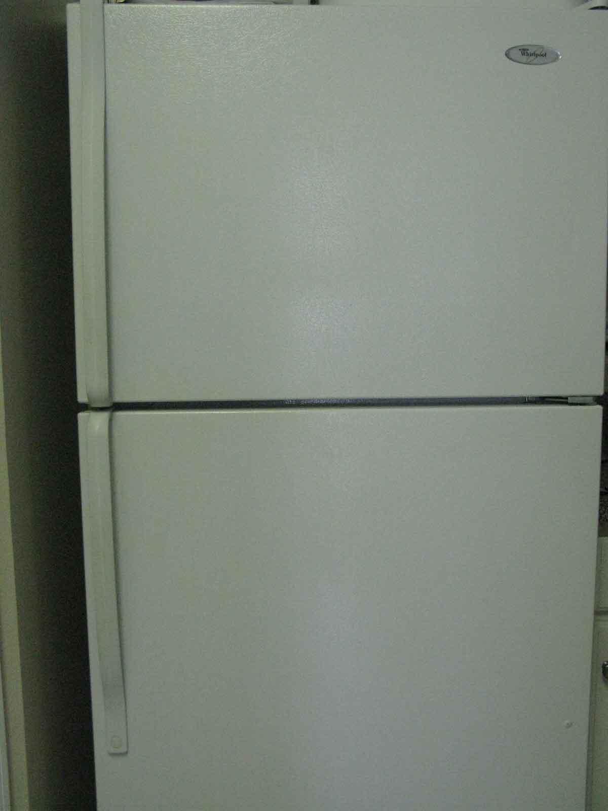 Amana Refrigerator Amana Refrigerator Models In The 1990s